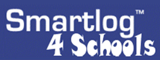 Smartlog 4 Schools