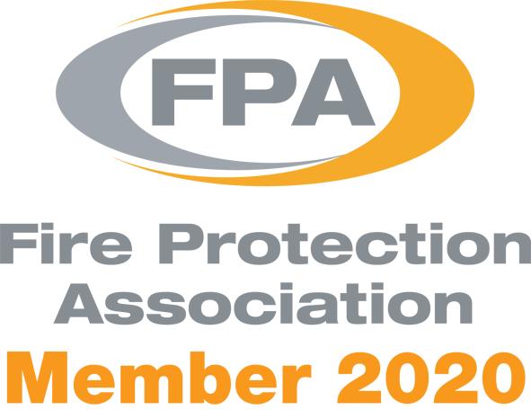FPA Member Safesmart